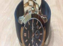ساعة سويسرية اصلية نوع ESCAPE