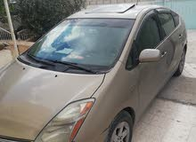 Toyota Prius for sale in Zarqa Hay Al Nuzha