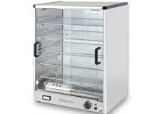 سخان الطعام display food warmer