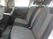 Available for sale! 150,000 - 159,999 km mileage Citroen C4 2008