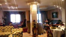 for sale apartment in Cairo  - Zamalek