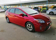 km Toyota Prius 2013 for sale
