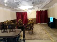 More than 5 apartment for rent - Faisal