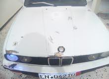 BMW 2002 Used in Ajdabiya