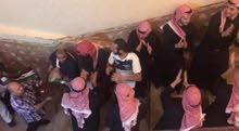 اروع فرقة زفات فلسطينية واردنية