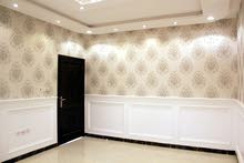 Al Marikh apartment for sale with 5 Bedrooms rooms