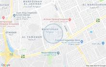 غرفه للإيجار الرياض منفوحه شارع الستين