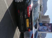 Ford Focus 2012 For sale - Black color