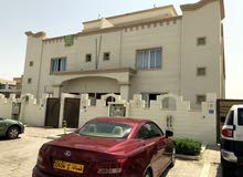 Villa for rent in SeebKhoud