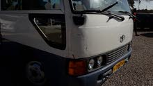 Used 1999 Toyota Coaster for sale at best price