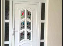 Available for sale Doors - Tiles - Floors that's condition is New