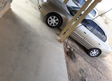 Used 2006 Hyundai Elantra for sale at best price