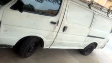 Toyota TownAce 1996 For sale - Beige color