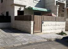 Apartment property for sale Amman - Daheit Al Ameer Hasan directly from the owner