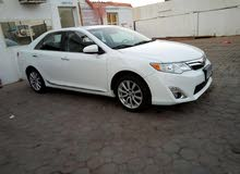 40,000 - 49,999 km Toyota Camry 2014 for sale
