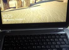 Dell Inspiron 14z -5423