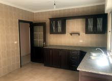 Second Floor  apartment for rent with 3 rooms - Zarqa city Madinet El Sharq