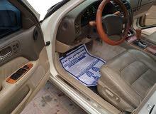 1997 Lexus in Ras Al Khaimah
