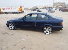 Used 1996 318