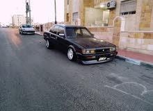 Toyota Cressida car for sale 1986 in Irbid city