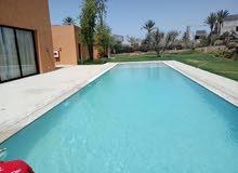 700 sqm  Villa for rent in Al Riyadh