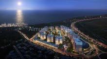 Best price 112 sqm apartment for sale in Al RiyadhIshbiliyah