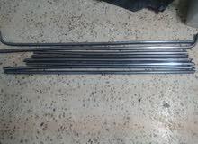 For sale E 200 1984