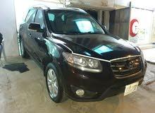 110,000 - 119,999 km mileage Hyundai Santa Fe for sale