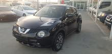 Used 2015 Juke in Sharjah