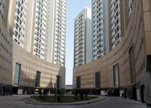an apartment for sale in Ajman Musheiref