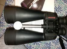 telescope binoculars  celestron skymaster