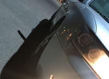 Used condition Hyundai Sonata 2006 with +200,000 km mileage