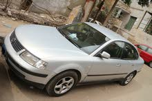 Passat 1997 - Used Manual transmission
