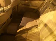 المركبة جميله بدون حوادث السعر 1700 ريال