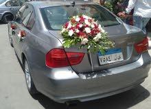 BMW بتقدمهالك arabian motor بسعر رائع