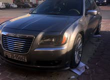 Chrysler Other car is available for sale, the car is in  condition
