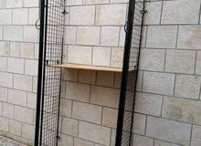 we have a Shelves New available for sale