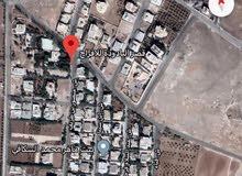 ارض للبيع في اليادوده اسكان الصيادله قرب قصر اليادوده ذات إطلاله