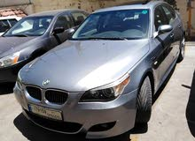 bmw look m5 for sale