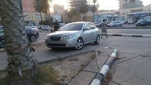 2008 Hyundai in Misrata