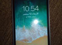 16 القيقا iPhone 5S