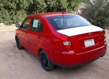 سيارة شيري كيو كيو 2013 كير اتوماتيك للبيع