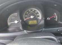 كيا سبورتاج 2009  للبيع 0927607080