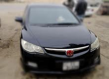 For sale a Used Honda  2006