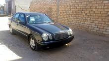 1999 Mercedes Benz for sale