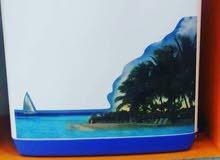 جهاز تصفية مياه الشرب(فلتر ماء الشرب)