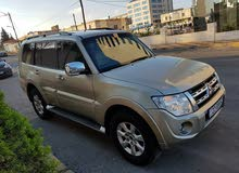 Available for sale! 100,000 - 109,999 km mileage Mitsubishi Pajero 2013