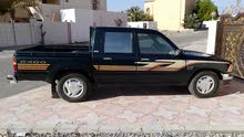 Toyota Hilux car for sale 1997 in Sumail city