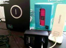 راوتر من زين 3G