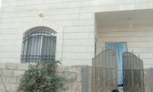 عين الباشا حوض ربوع العدس قرب مسجد طلحة  بسعر مغري